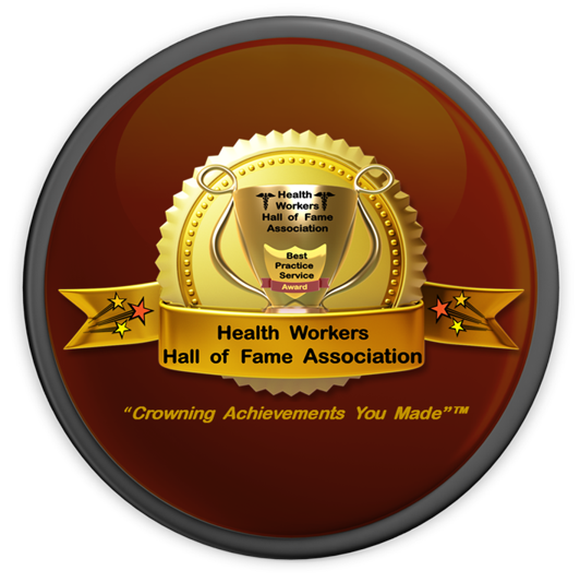 Health  Workers  Hall  of  Fame (hwhalloffame.com)