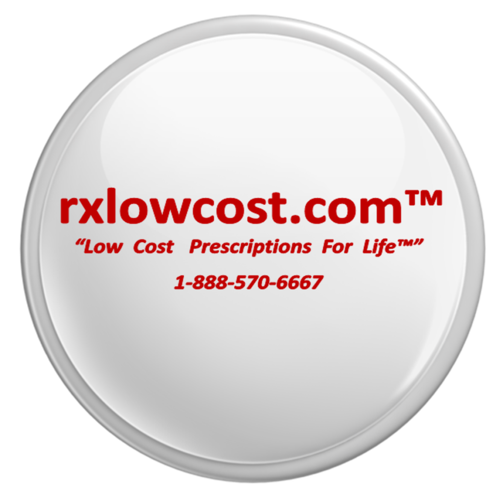 RXLOWCOST.COM  Imperative