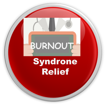 Burnout  Syndrome Relief