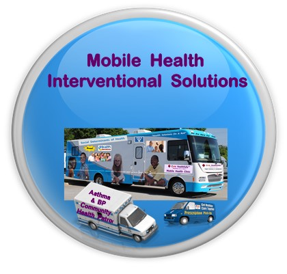 Care  Healthfully  Mobile  Health  Interventions™
