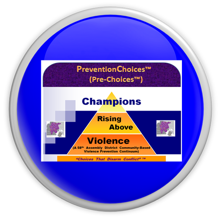 Care  Healthfully  PreventionChoices