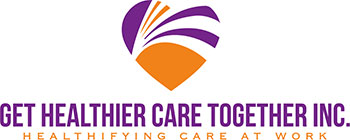 Get Healthier Care Together