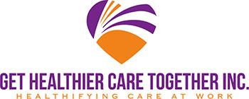 Get Healthier Care Together